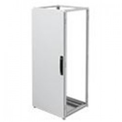 Pentair - PDS76R - Hoffman PDS76R Solid Door 700x600mm