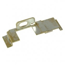 Eaton Electrical - CHPL - Eaton CHPL Handle Lock - 1, 2 or 3P, CH Series, Padlockable