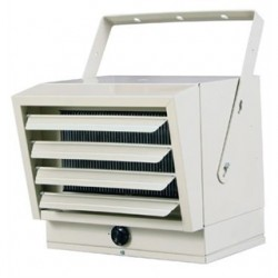 Berko / Marley - HUH524TA - Berko HUH524TA Unit Heater, 5000W