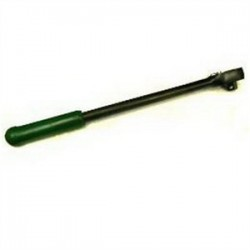 Greenlee / Textron - 20495 - Greenlee 20495 Ratchet Wrench Only