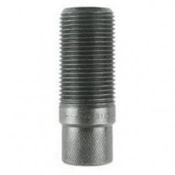 Greenlee / Textron - 1557AA - Greenlee 1557AA Replacement Punch Sleeve