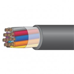 Service Wire - TCXH14/3 - Service Wire TCXH14/3 SWC TCXH14/3 14/3 XHHW-2 CU TC