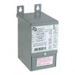 Hammond Power Solutions (HPS) - C1F1C0HRS - Hammond Power Solutions C1F1C0HRS Transformer, Distribution, 1KVA, 277/480 - 208/277VAC, 1PH, NEMA 3R