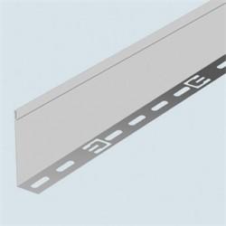 Cablofil - COT54GC - Cablofil COT54GC Cable Tray, Divider Strip, 2, Hot-Dipped Galvanized