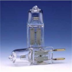 Osram - 35T4Q/CL/AX-12V - SYLVANIA 35T4Q/CL/AX-12V Halogen Capsule Lamp, T4, 35W, 12V