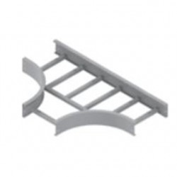 Cable Tray and Accessories