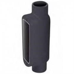 Calbond - PV0700C27 - Calbond PV0700C27 3/4 , FM 7, Type C Conduit Body