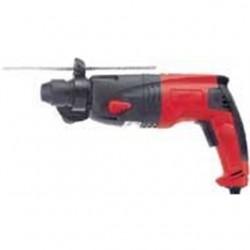 Milwaukee Electric Tool - 5383-21 - Milwaukee 5383-21 Rotary Hammer