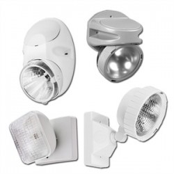 Acuity Brands Lighting - ELATSPLP - Lithonia Lighting ELATSPLP 500, Ps1400 And Psdl3