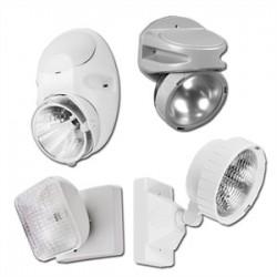 Acuity Brands Lighting - ELATSPLP - Lithonia Lighting ELATSPLP 500, Ps1400 And Psdl3