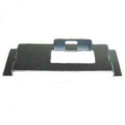Eaton Electrical - GPLK - Eaton GPLK Breaker, Padlockable Handle Lock, 1 - 4P GD, GHC or GHB Series