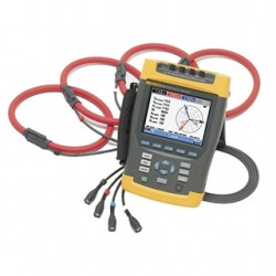 Fluke - 435/003 - Fluke 435/003 Power Quality Analyzer