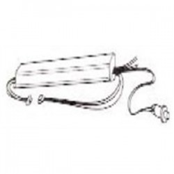 Mobern Lighting - B11 - Mobern B11 Emergency Ballast, 1-Lamp