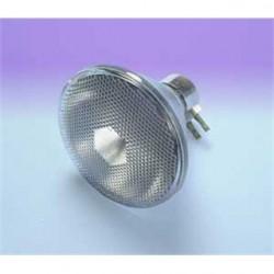 Osram - 200PAR46/3NSP-120V - SYLVANIA 200PAR46/3NSP-120V Incandescent Lamp, PAR46, 200W, 120V, NSP