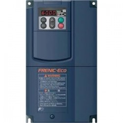 Fuji Electric - Frn005f1s-2dy - Fuji Electric Frn005f1s-2dy Fuj Frn005f1s-2dy Core Drive