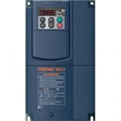 Fuji Electric - Frn007f1s-2dy - Fuji Electric Frn007f1s-2dy Fuj Frn007f1s-2dy Core Drive