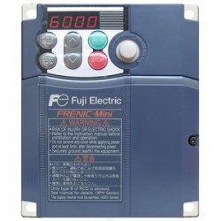 Fuji Electric - FRN0025C2S-2U - Fuji Electric FRN0025C2S-2U FUJ FRN0025C2S-2U CORE DRIVE