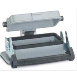 Lapp Systems - 10103900 - Lapp 10103900 LAPP 10103900 BOX RECEPTACLE