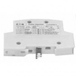 Eaton Electrical - C320PRP2 - Lighting Contactor, Double Power Pole, Freedom Series