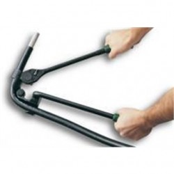 Greenlee / Textron - 796 - Greenlee 796 Ratchet Cable Bender