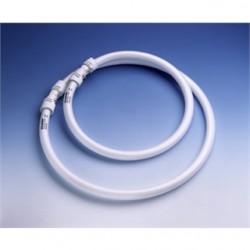 Osram - FPC22/835 - SYLVANIA FPC22/835 Fluorescent Lamp, Circular, T5, 22W, 3500K