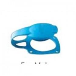 Meltric - 31-9A126 - Meltric 31-9A126 MEL 31-9A126 PROTECTIVE CAP