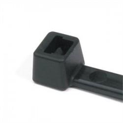 3M - 53224 - 3M 53224 18 lb Cable Tie