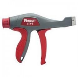 Panduit - GTH-E - Cable Management Tool, Ergonomic Design Cable Tie Tool