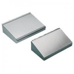 Pentair - Pkbs8 - Hoffman Pkbs8 Keyboard Shelf