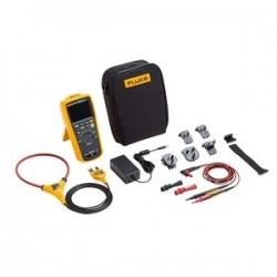 Fluke - 279FCIFLEX - Fluke 279FCIFLEX Thermal Multimeter