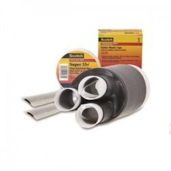 3M - MT-E - 3M MT-E Trifurcating Kit