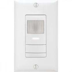 Acuity Brands Lighting - WSXSAWH - Sensor Switch WSXSAWH Wall Switch Occupancy Sensor
