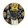 Adafruit - 1222 - Development Board, ATtiny85 MCU, 8BIT Attiny, Programmable Arduino IDE Over USB, Wearable Board