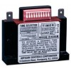 Artisan Controls - 438USA - Time Delay Solid State Relay, Panel, 1 A, 19 V, 288 V, Delay-On-Make