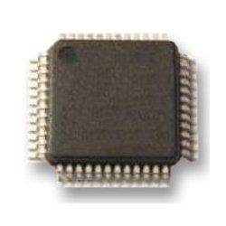 Linear Technology - LTC3871ILXE#PBF - DC/DC Controller, Synchronous Buck-Boost, 1.2 V to 100 V, 1 Output, 500 kHz, LQFP-48
