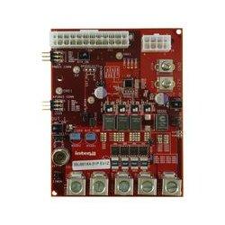 Intersil - ISL68134-31P-EV1Z - Eval Board, Pwm Controller