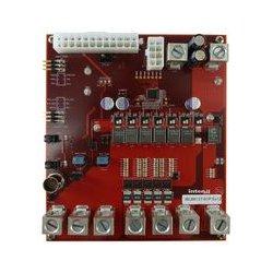 Intersil - ISL68137-61P-EV1Z - Eval Board, Pwm Controller