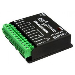 Lin Engineering - R710 - Motor Driver, R710, Microstepping, Two Phase, 12 to 80 Vdc, 7 A, 560 W, 200 kHz