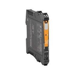 Weidmuller - 1477420000 - Signal Converter, Current, Voltage, Current, Voltage, 1 Channels, 60 VDC
