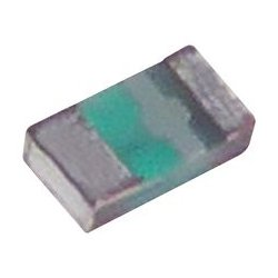 Littelfuse - 0435.250KRS - Fuse, Surface Mount, 435 Series, 250 mA, 32 V, Very Fast Acting, 0402