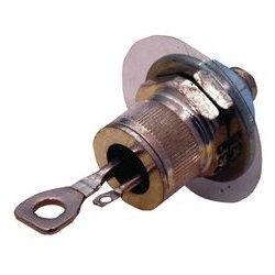 Multicomp - 2N690 - Thyristor Module, 25 A, 600 V