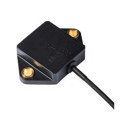 TE Connectivity - G-NSDOG2-003 - MEMS Module, Dual Axis, Inclinometer, 8 V, 30 V, Module, 4 Pins