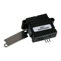 Honeywell - AWM5104VN - Mass Air Flow Sensor, Microbridge, 20 l/min, 50 psi, 8 V, 15 V, 1/4 - 18 NPT