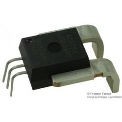 Allegro MicroSystems - ACS758LCB-050B-PFF-T - Current Sensor, Linear, 10 mA, 120 kHz, PFF, 5 Pins, 3 V, 5.5 V