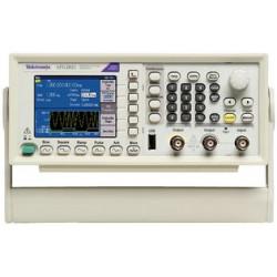 Tektronix - AFG2021 - Function Generator, Arbitrary, 1 Channel, 20 MHz, AFG-2000 Series