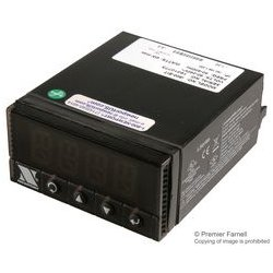 Newport Electronics - I800-EIT - Process Controller, i Series, No Output, Ethernet, 90 to 240 Vac