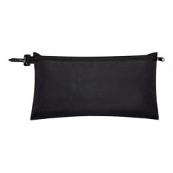Multicomp - MCPOUCH-50 - Tool Pouch, 50r
