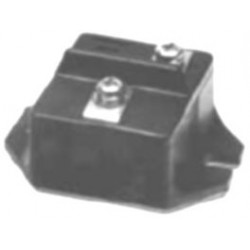 Powerex - CS241210 - Diode Module, 1.2 kV, 100 A, 1.5 V, Single