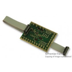 Linear Technology Semiconductor Products