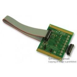 Linear Technology - DC1074A - Evaluation Board, Data Converter, DAC, 12-Bits, LTC2630